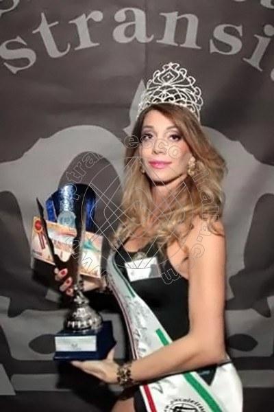 Miss Trans Italia PARMA 3427405556