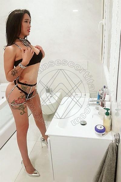 Ninfa Sheila DESIO 3807526793