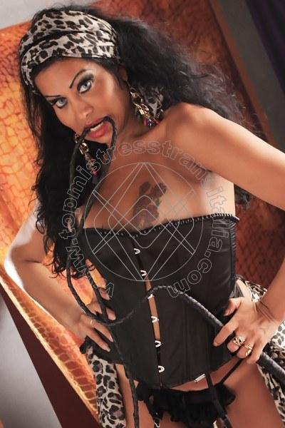 Lady Manuela Tx MILANO 3807471703