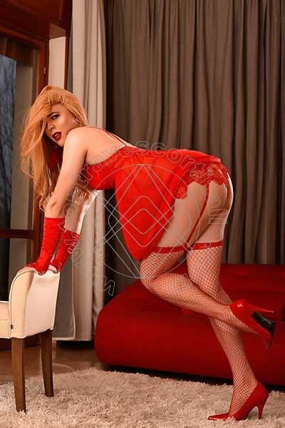 Sabrina Xxl Massaggi Relax PADOVA 3923639984