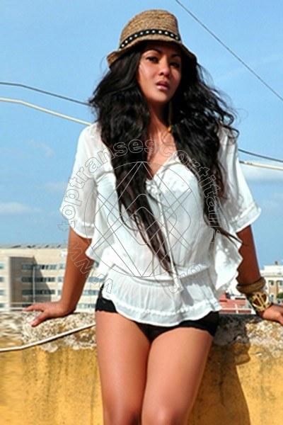 Paola Trans Asiatica Ladyboy VERONA 3664105584