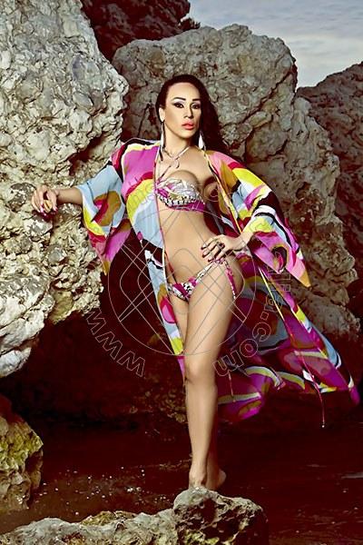 Cleopatra Ts GIARDINI-NAXOS 3249041800