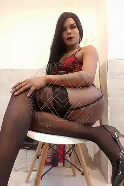 Paola Bueno BARI 3510874934