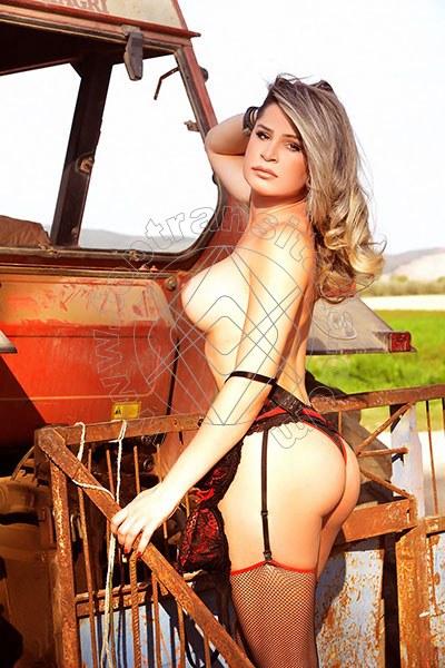 Angel Blonde VIAREGGIO 3245458797