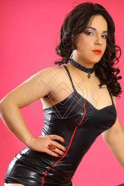 Valentina Sexy FANO 3510888864