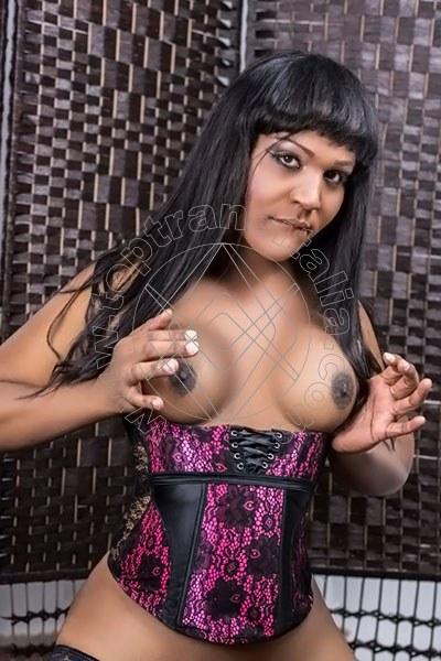 Diana Mora CUNEO 3248494251