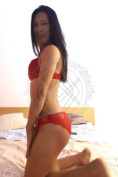 Paloma VIAREGGIO 3511580651