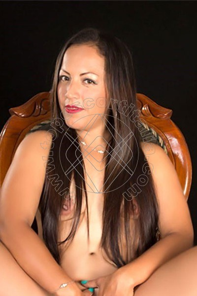 Violetta GENOVA 3249028484
