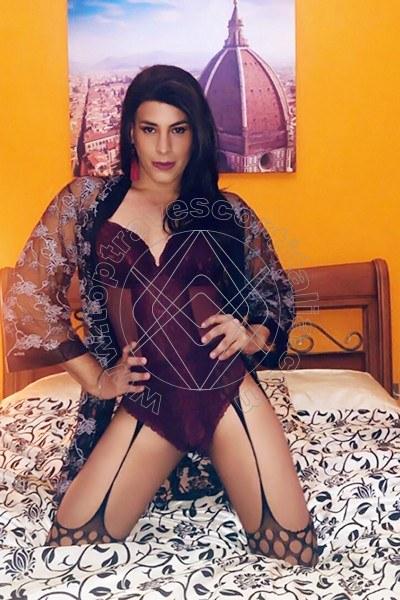 Elisa PAVIA 3888252199