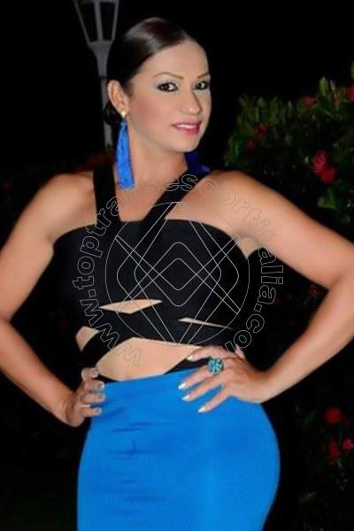 Sandy Colombiana MAROTTA 3533012599