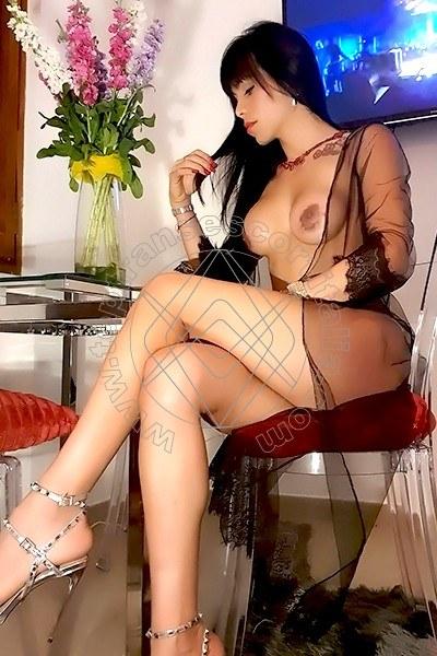 Luna Hot FANO 3489013989