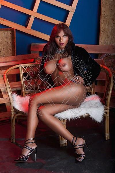 Cristina CAVI DI LAVAGNA 3391110612