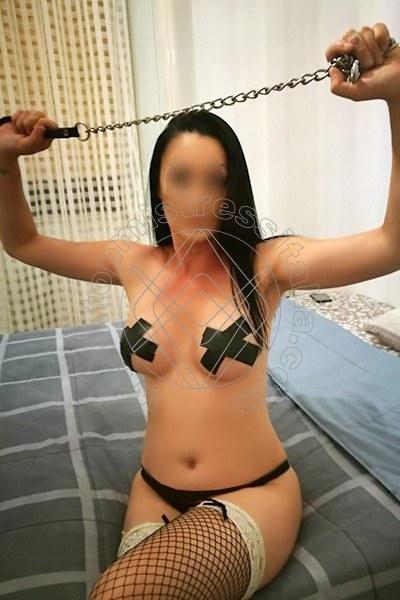 Mistress Sarah Italiana BUSTO ARSIZIO 3896033243